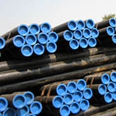 ASTM A106 pipe,A106M Seamless Carbon Steel Pipe for High