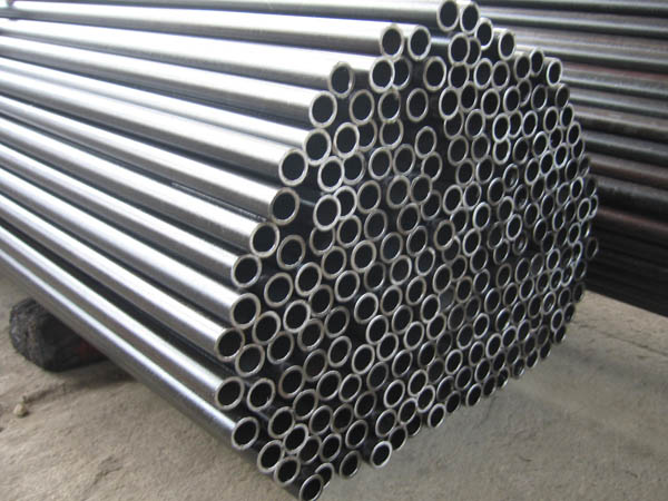 JIS G3454,G3455,G3456 Carbon steel pipes for pressure, high